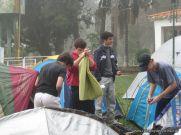 campamento-de-5to-154