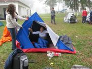 campamento-de-5to-170