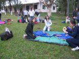 campamento-de-5to-5