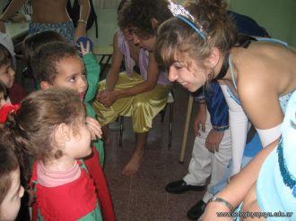 diplomas-a-principes-y-princesas_09