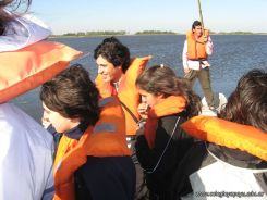 esteros-del-ibera-5to-63