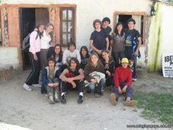 esteros-del-ibera-5to-85