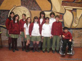alumnos-de-excelencia-1