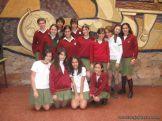 alumnos-de-excelencia-2