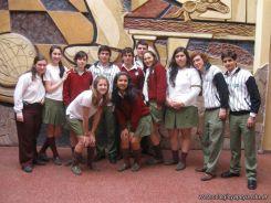 alumnos-de-excelencia-4