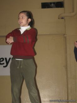 coreografia-2do-grado-17