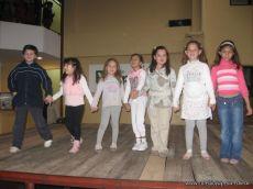 coreografia-2do-grado-20