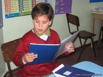 cuaderno-sanmartiniano-23