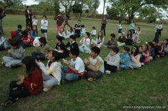 fiesta-del-nino-138