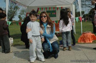 fiesta-del-nino-88