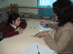 preparativos-de-examenes-internacionales-10