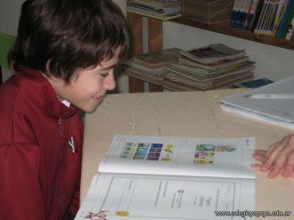 preparativos-de-examenes-internacionales-9