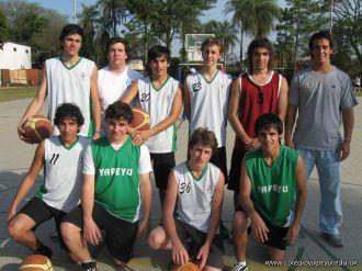 basquet-cat-juv