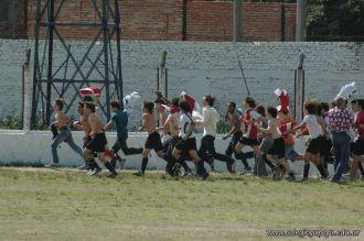 campeones-copa-coca-cola-101