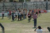 campeones-copa-coca-cola-106