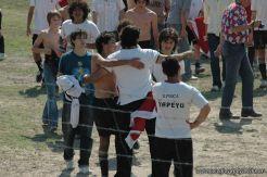 campeones-copa-coca-cola-110