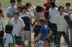 campeones-copa-coca-cola-122