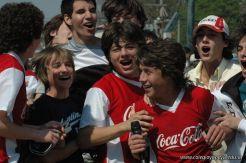 campeones-copa-coca-cola-133