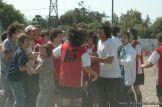 campeones-copa-coca-cola-135