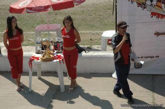 campeones-copa-coca-cola-142