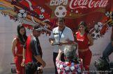 campeones-copa-coca-cola-146