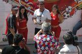 campeones-copa-coca-cola-147