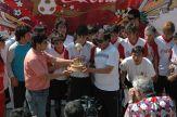 campeones-copa-coca-cola-150
