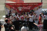 campeones-copa-coca-cola-152