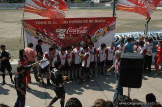 campeones-copa-coca-cola-153