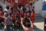 campeones-copa-coca-cola-157