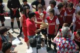 campeones-copa-coca-cola-158