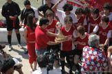 campeones-copa-coca-cola-159