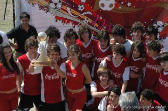 campeones-copa-coca-cola-164