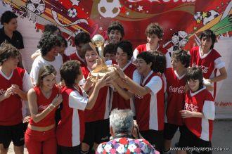 campeones-copa-coca-cola-167