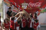 campeones-copa-coca-cola-168
