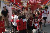 campeones-copa-coca-cola-169