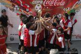 campeones-copa-coca-cola-171