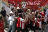 campeones-copa-coca-cola-172