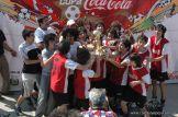 campeones-copa-coca-cola-173