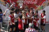 campeones-copa-coca-cola-174