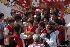 campeones-copa-coca-cola-177