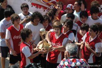 campeones-copa-coca-cola-178