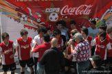 campeones-copa-coca-cola-182