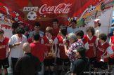 campeones-copa-coca-cola-184