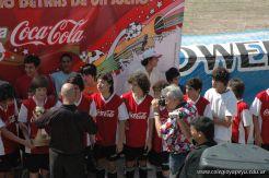 campeones-copa-coca-cola-187