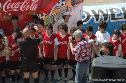 campeones-copa-coca-cola-188