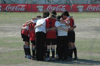 campeones-copa-coca-cola-20