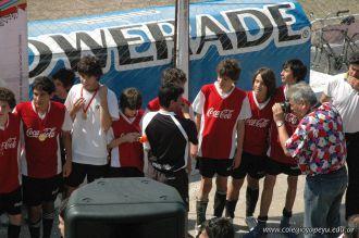 campeones-copa-coca-cola-200