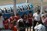 campeones-copa-coca-cola-202