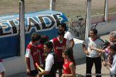 campeones-copa-coca-cola-204